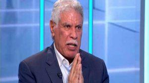 المعلم يوضح رأيه في كوبر ونيبوشا.. ويؤكد اقتراب حلم المصريين !