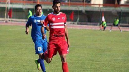 عبدالله-الشامي