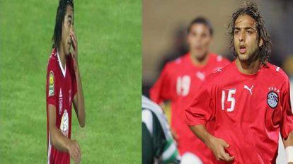 عمرو-مرعي-وميدو