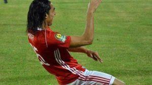 عمرو-مرعي