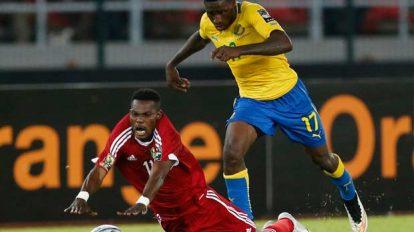 فابريس-اونداما-الكونغو