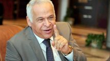 فرج عامر يضع إدارة الأهلي في موقف حرج !
