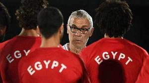 كوبر--تشكيلة-مصر