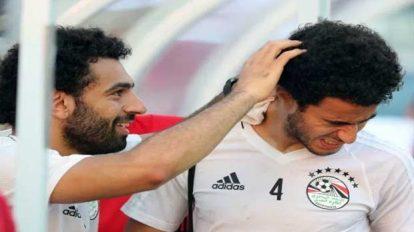 محمد-صلاح-عمر-جابر
