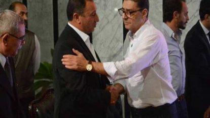 محمود-الخطيب-ومحمود-طاهر