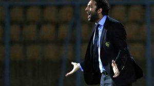 احمد-حسام-ميدو