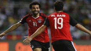 عبدالله-السعيد