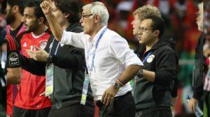 كوبر يستعين بالسفر المبكر من أجل تحقيق المعجزة في كأس العالم