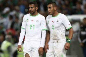 تقارير.. جوارديولا يطلب ضم جوهرة الجزائر
