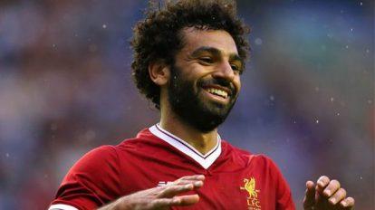محمد-صلاح-,-ليفربول