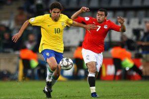 مصر-,-البرازيل
