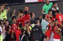 مصر-,-المونديال