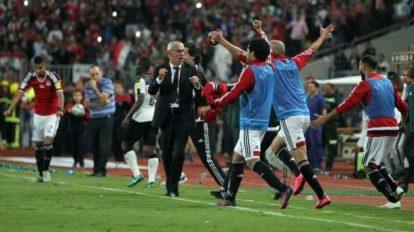 منتخب-مصر-كوبر