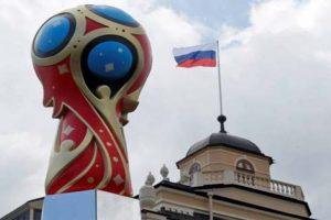 كيف تحجز تذاكرك إلى روسيا من قلب العاصمة المصرية ؟