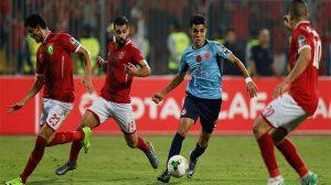 قائمة الوداد.. الأهلي يسافر بدون 3 ركائز أساسية إلى المغرب