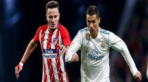 ريال-مدريد-,-زيدان