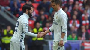 ريال مدريد في أزمة بسبب غياب نجم الفريق