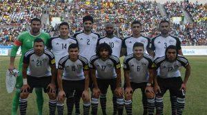 كوبر-,-محمد-صلاح-,-منتخب-مصر-,-غانا