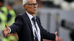 بالأرقام.. الأرجنتين تكتسح منافسات كأس العالم 2018