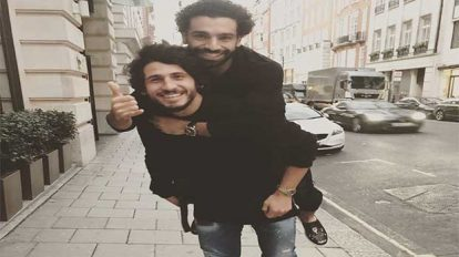 محمد-صلاح-,-حجازي