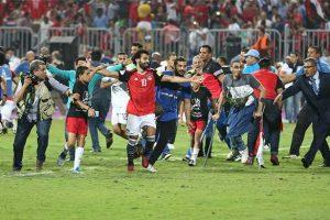 محمد-صلاح-,-كأس-العالم-,-مصر