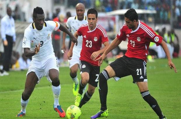 مصر-,غانا-,-جيان