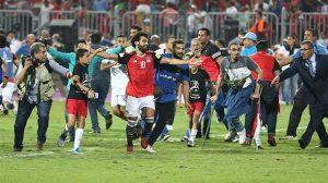مصر-,-كأس-العالم