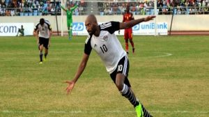 منتخب-مصر-,-غانا-,-شيكابالا
