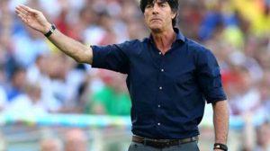 مدرب ألمانيا يتوقع مفاجأة عربية المونديال.. فمن يكون صاحبها !