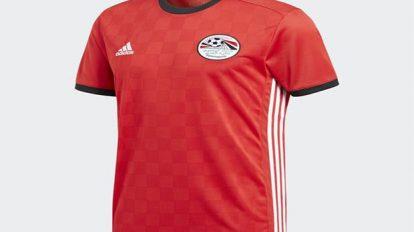 قميص المنتخب , كأس العالم