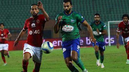 الأهلي-مصر-المقاصة-دوري-أبطال-إفريقيا