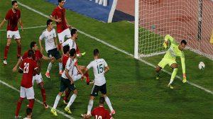 المصري يسعى لاستغلال مشاكل لاعب الأهلي من أجل ضمه !