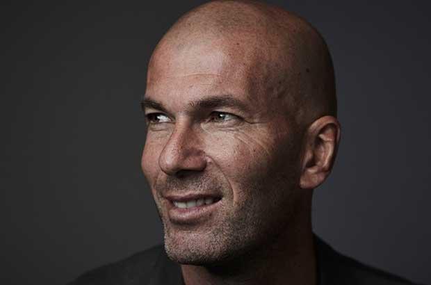 قالوا عن  أساطير كرة القدم تتعزل في رمسيس: «الأفضل لم يأتي بعد» !