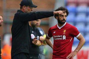 أسطورة ليفربول يُحذر فريقه من مصير أرسنال !