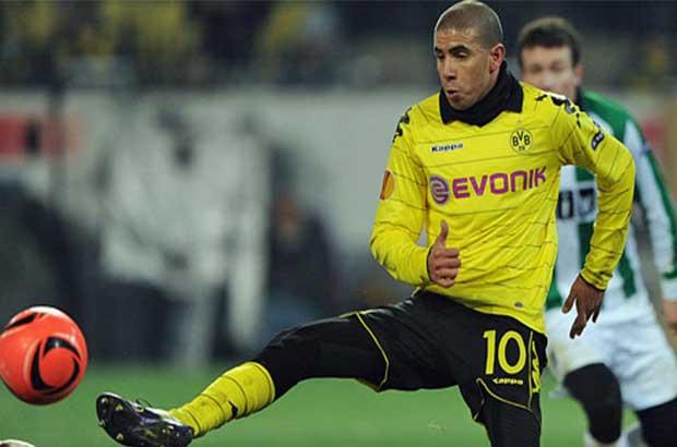 محمد-زيدان