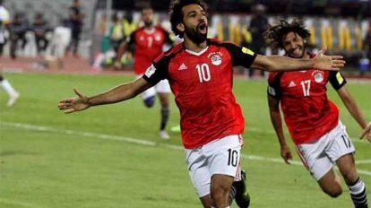 محمد-صلاح-,-النني