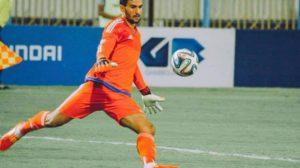 محمد-عواد
