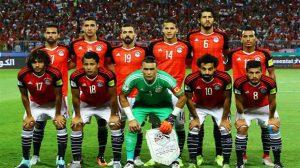 مدير المنتخب يحسم الجدل بشأن مواجهة البرتغال