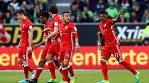 برشلونة قد يُضحي بثنائي الفريق من أجل «جوكر» بارين ميونخ