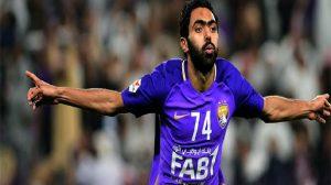 حسين-الشحات