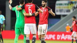 وزير الرياضة الأسبق: كوبر سبب تراجع مستوي علي جبر