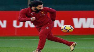 محمد-صلاح-ليفربول-لاعب-الشهر