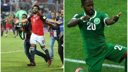 مصر-,-السعودية
