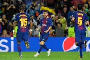 كأس إسبانيا.. برشلونة في مواجهة نارية مع فالنسيا.. وإشبيلية يتحدى قاهر الملكي
