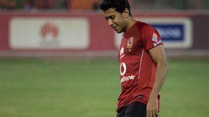 أحمد-حمودي