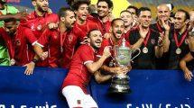 الأهلي-,-كأس-مصر