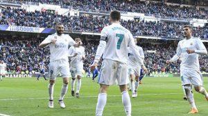 زيدان-,-ريال-مدريد-,-رونالدو-,-بنزيما
