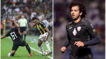 كهربا , عمرو بركات