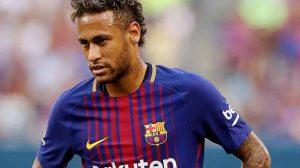 شتيجن: برشلونة أقوي بدون نيمار.. وكوتينيو يحتاج إلي وقت