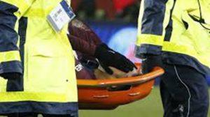 لعنة كتالونيا تُصيب نيمار بإصابة خطيرة.. لابد من التحلي بالصبر والأمل